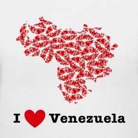 i-love-venezuela-v-neck_design