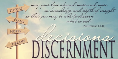 discernment-2