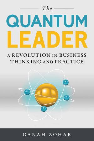 quantum leader